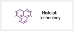 histolab Technology
